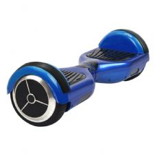 MINI SEGWAY HOVERBOARD - BLUE